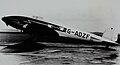 Heinkel He 70 G-ADZF (15266924801).jpg
