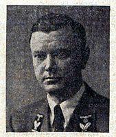 Heinrich Sellmer, Oberbereichsleiter NSDAP.jpg