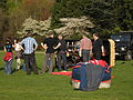 Heissluftballone im Friedenswald 3.jpg