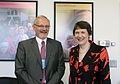 Helen Clark and Jean-Michel Severino, UNDP-USA-157HR-09.jpg