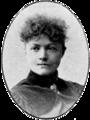 Helene Hanna Beata Holck - from Svenskt Porträttgalleri XX.png