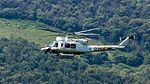 Helicopter Agusta Bell 412, GF-214, Guardia di Finanza-7733.jpg