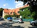 Hellerau, Kurzer Weg 1-7 (1).jpg