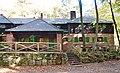 Hellerhütte im Naturpark und Biosphärenreservat Pfälzerwald - panoramio.jpg