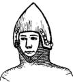 Helmet - Medieval (PSF).png