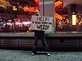 Help! I need money for Weed! - Times Square (4579822052).jpg