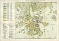 Helsingin kartta Nummelin 1876.png
