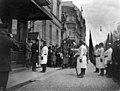 Helsinki 1919, Eteläesplanadi 6 - N2086 (hkm.HKMS000005-000001ku).jpg