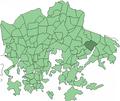 Helsinki districts-Vartioharju.png