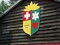 Helvetia WV-Shield Sign.jpg