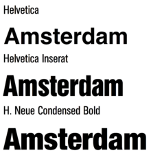 FONT DOWNLOAD BOLD COOLVETICA