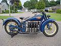 Henderson Model KJ 1305 cc 1930.jpg