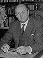 Hendrikus Hubertus Janssen (1962).jpg