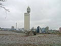 Henninger-Turm-Frankfurt-2013-Ffm-363.jpg