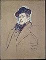 Henri-Gabriel Ibels (1867–1936) MET EP5.jpg