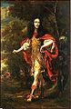 Henri de La Tour d'Auvergne (1611-1675).jpg