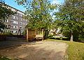 Henriksdalsberget 2013 09.jpg