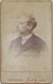 Henrique Zeferino de Albuquerque (Photographia Guedes, Porto).png