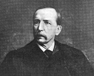 Henry Baldwin Harrison - Image: Henry Baldwin Harrison (Connecticut Governor)