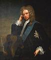 Henry Grey, 1st Duke of Kent, by Charles Jervas.jpg