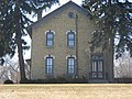 Henry I. Paddock House.jpg