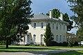 Henry Musser House.jpg