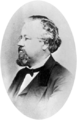 Henry Rhodes, Hawaiian Consul.png
