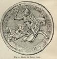 Henry de Percy 1301.png