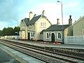 Hensall Railway Station.jpg