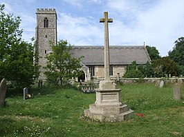 Henstead - Church of St Mary.jpg