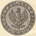 Herb Rzeczypospolitej 1919-1927.png