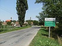 Hercegszántó (Hongrie).jpg