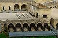 Herculaneum - Ercolano - Campania - Italy - July 9th 2013 - 30.jpg