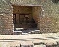 Herculanum 22.jpg