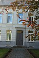 Herenhuis uit 1884, Paddestraat, Velzeke-Ruddershove 01.jpg