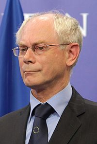 Herman Van Rompuy on June 23, 2011.jpg
