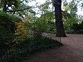 Hermann-Seidel-Park (2586).jpg