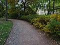 Hermann-Seidel-Park (2613).jpg