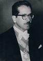 Hernán Siles Zuazo2.png