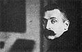 Herr Frank Wedekind.jpg