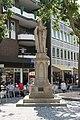 Herten - Antoniusstraße - Antoniusdenkmal 01 ies.jpg