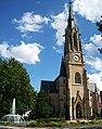 Herz-Jesu-Stadtpfarrkirche - panoramio.jpg