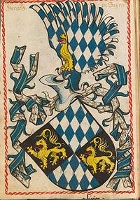 Herzog in Bayern-Scheibler6ps.jpg