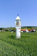 Herzogbirbaum_Bildstock_Schwarzes_Kreuz_2.jpg