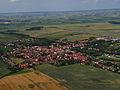 Hessen Osterwieck.jpg