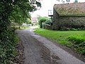 Hesworth Farm - geograph.org.uk - 1453545.jpg