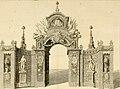 Het blyde Breda, ofte, Kort verhaal van de plegtige intrede van den allerdoorlugtigsten vorst Willem Carel Hendrik Friso, prince van Oranje en Nassau als heer en baron van Breda, ende haare koninklyke (14559555188).jpg