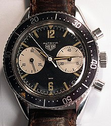 751f39e4fb74 TAG Heuer - Wikipedia