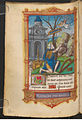 Heures à l'usage de Saint Pierre de Lagny, David pénitent - ÖNB Cod1961 f76v.jpg
