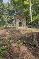 Hexenturm im Hinüberschen Garten in Marienwerder (Hannover) IMG 4385.jpg